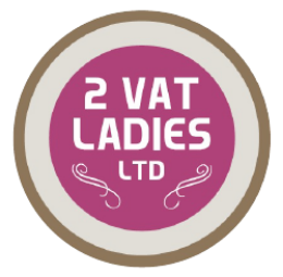 2 VAT Ladies